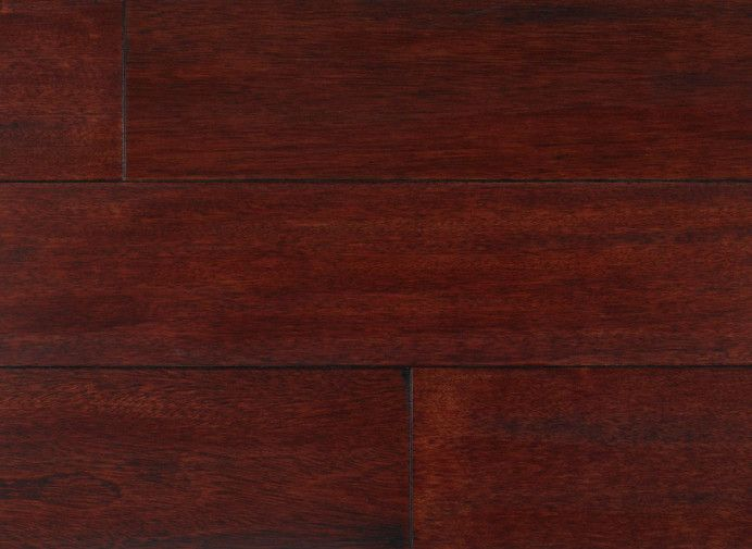 28 Best Dark Hardwood Flooring Images On Pinterest