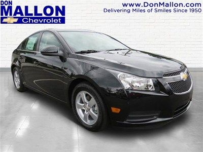 19 best Featured Inventory at Don Mallon Chevrolet images on ...