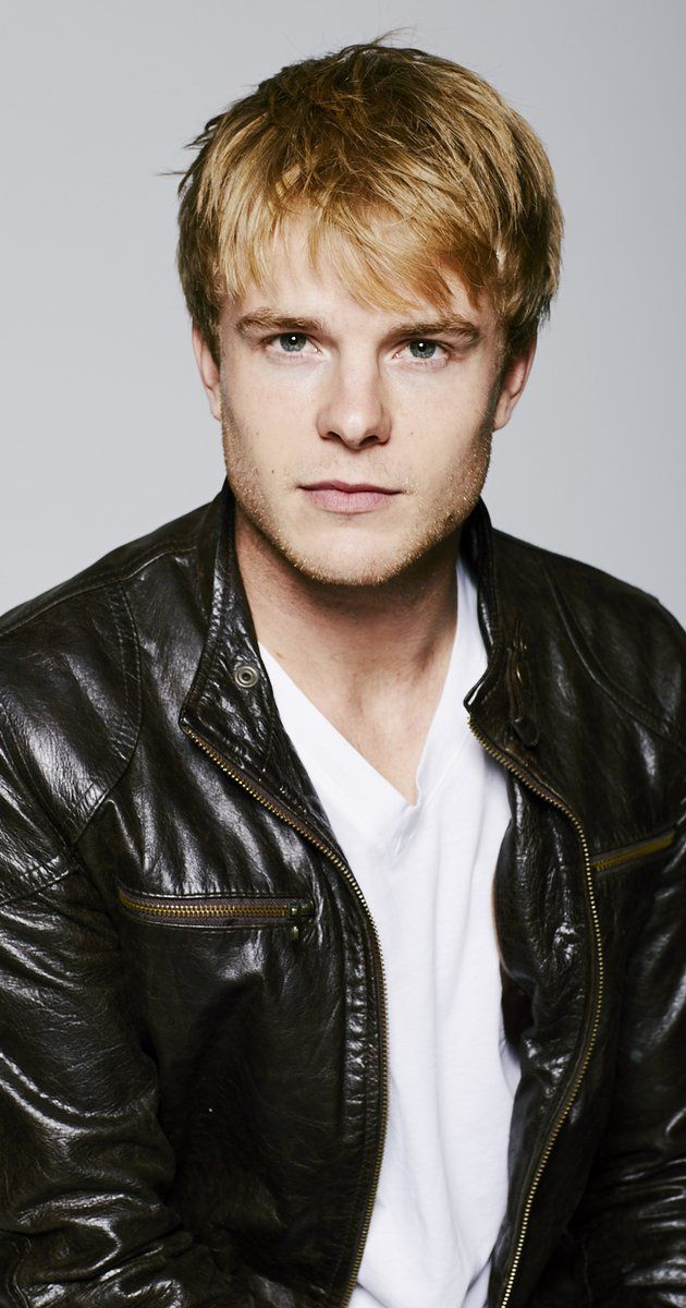 Graham Rogers, Actor: Love & Mercy. Graham Rogers was born in West Chester, Pennsylvania, USA. He is an actor, known for Love & Mercy (2014), Quantico (2015) and Careful What You Wish For (2015).
