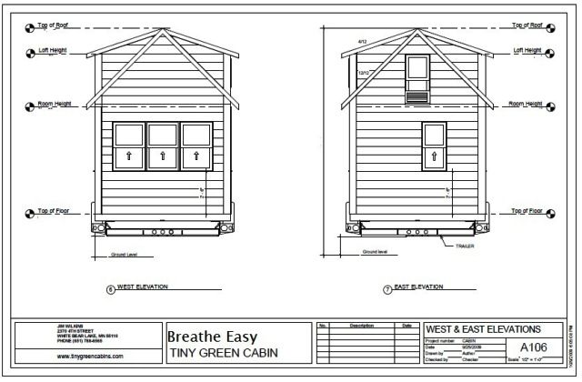 Eat The Future Nl Flatpack moreover Holiday homes further Yurt Retreat as well Tiny Floor Plans together with Mother Earth News Almanac Know Your Knots. on permanent tent homes