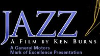 JAZZ A Film By Ken Burns. Lesson plan and student resources based excerpts of Ralph Ellison's Invisible Man. Includes related literature and poetry.