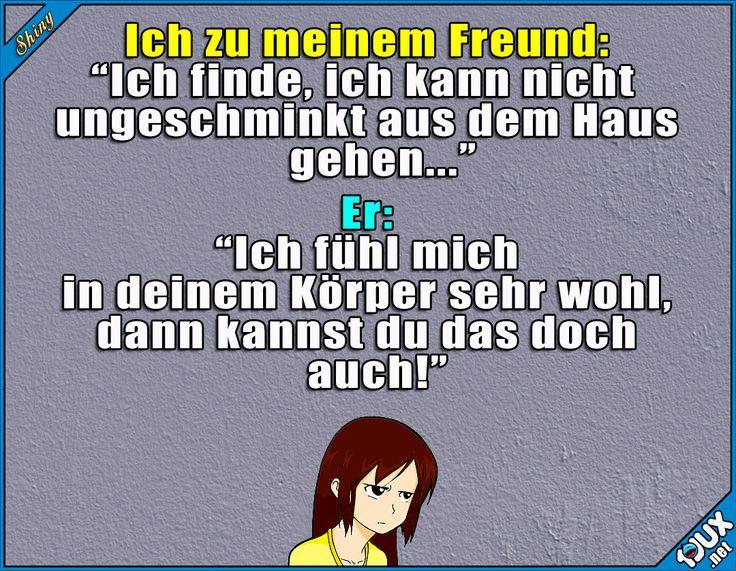 Soll das ein Kompliment sein? :  #Humor #lustig #lachen #Witze #lustigeBilder #Jodel #Sprüche #lustigeSprüche