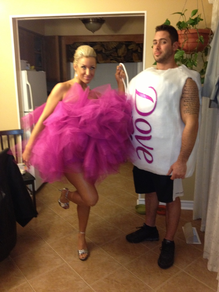 Our homemade Halloween costumes!  sc 1 st  Pinterest & 66 best Halloween images on Pinterest | Halloween ideas Halloween ...