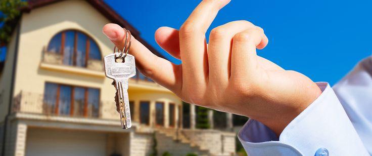 Como conquistar a casa própria? Veja mais em nosso blog: http://dicasdacasa.com/dicas-para-conquistar-a-casa-propria/