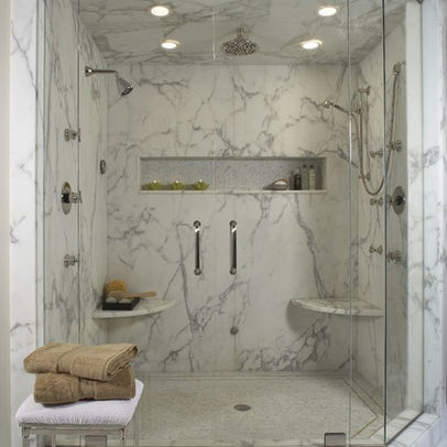 Cultured Marble Shower   Google Search