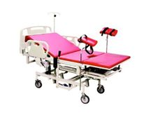 Examination / Delivery Tables Manufacturer, Suppliers & Exporters India