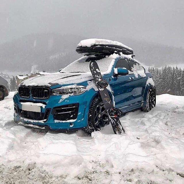 638 Best BMW Camionetas Images On Pinterest