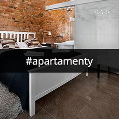#apartamenty #pomaranczarnia #design #noclegi #poznan