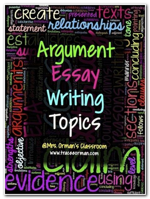 student leadership skills essay