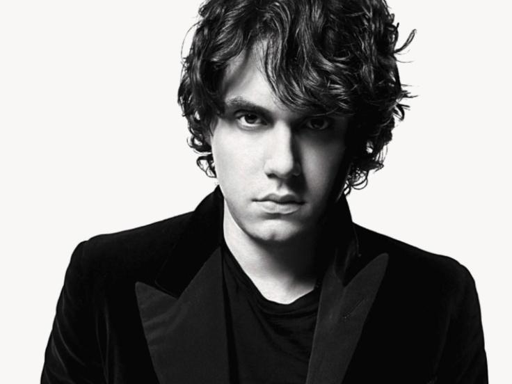 John Mayer - Phoenix 2010