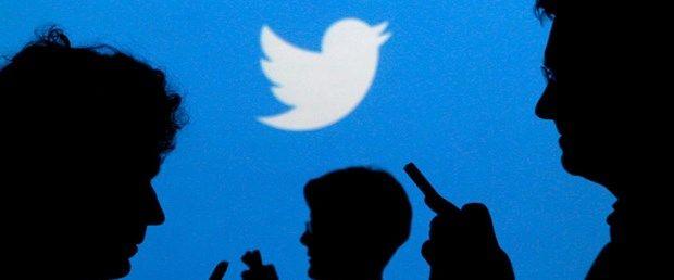 Ntv'ye de haber olduk. #sosyalmedya #yerli #Finkafe https://finkafe.com http://www.ntv.com.tr/teknoloji/yerli-finkafe-twittera-rakip-olmayi-hedefliyor,SBllJuDI2U6xXSBbueVJ0A