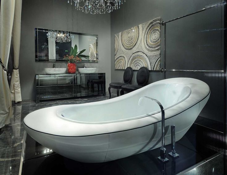 4842 best bath design images on pinterest bathroom Italian bathrooms