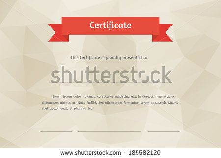 50 Beautiful Stock Of Photography Gift Certificate Template