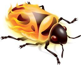 Firebug est mort... vive Firefox Quantum Developer Edition :) http://www.ihaveto.be/2017/10/firebug-est-mort-vive-firefox-quantum.html #DEV #WEB #OpenSource