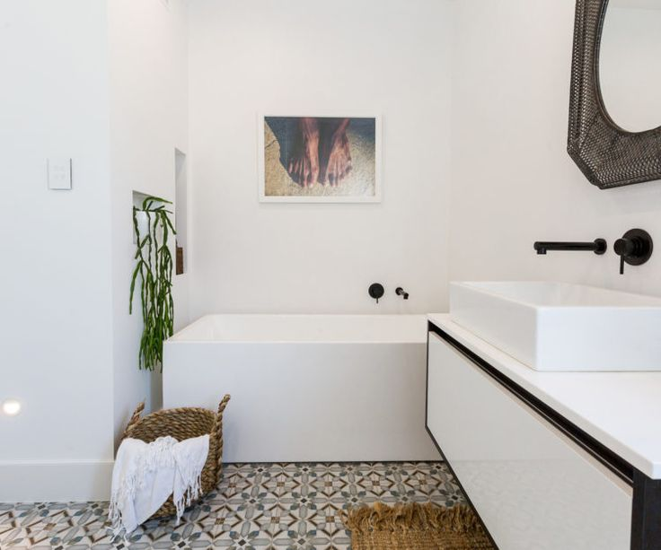 Bathroom Design Ideas Nz 101 best bathrooms images on pinterest | bathrooms, bathroom ideas