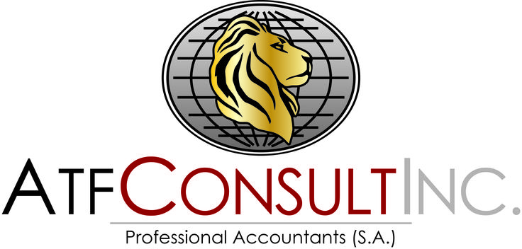 Accounting Help For Your Company?
