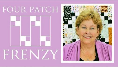 9987 Best Quilt Projects Images On Pinterest Crafts