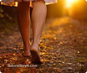 10 natural remedies to eliminate varicose veins