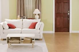 100% Satisfaction of #vacatecleaningperth by Australian Cleaning Force.