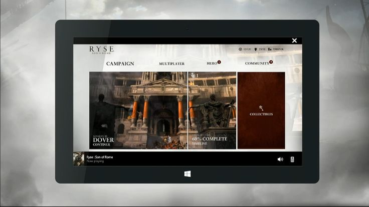 Xbox One getting Smartglass and Twitch, no more Microsoft Points | Microsoft revealed the Xbox One's new SmartGlass capabilities and Twitch integration during its E3 keynote, plus the death of Microsoft Points. Buying advice from the leading technology site