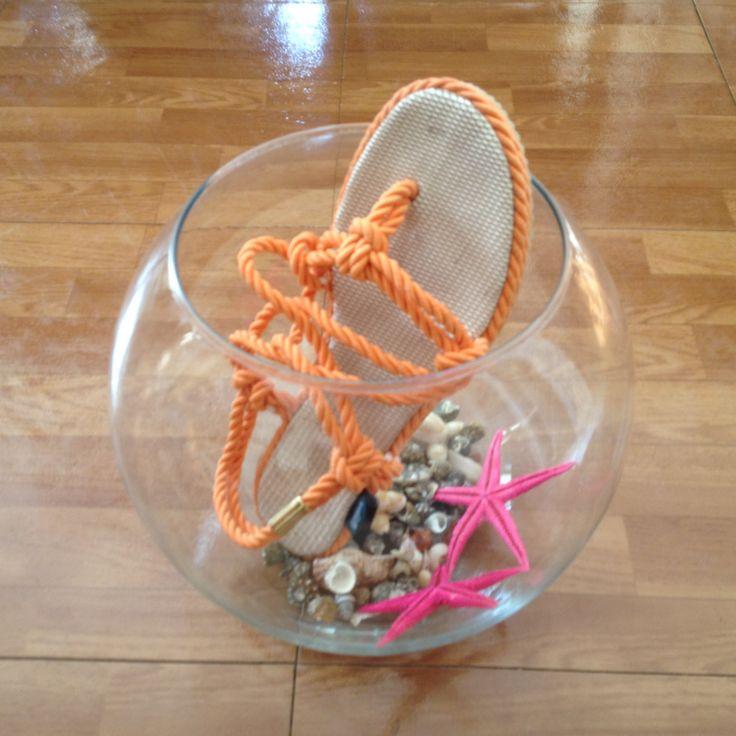 New collection www.lagoa.com.tr