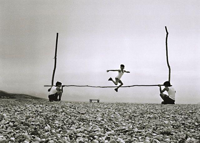 Wonderfully Timeless Contemporary Photography (20 photos) - My Modern Metropolis