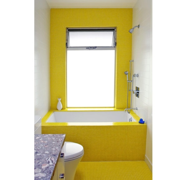 37 excellent sunny yellow bathroom design ideas 37 excellent sunny yellow bathroom design ideas with white yellow ceramic tile wall floor and washbasin