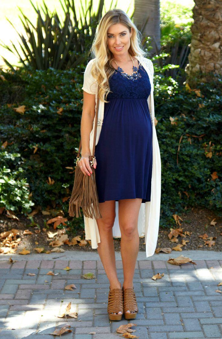 212 best Fashion // Maternity Style images on Pinterest ...