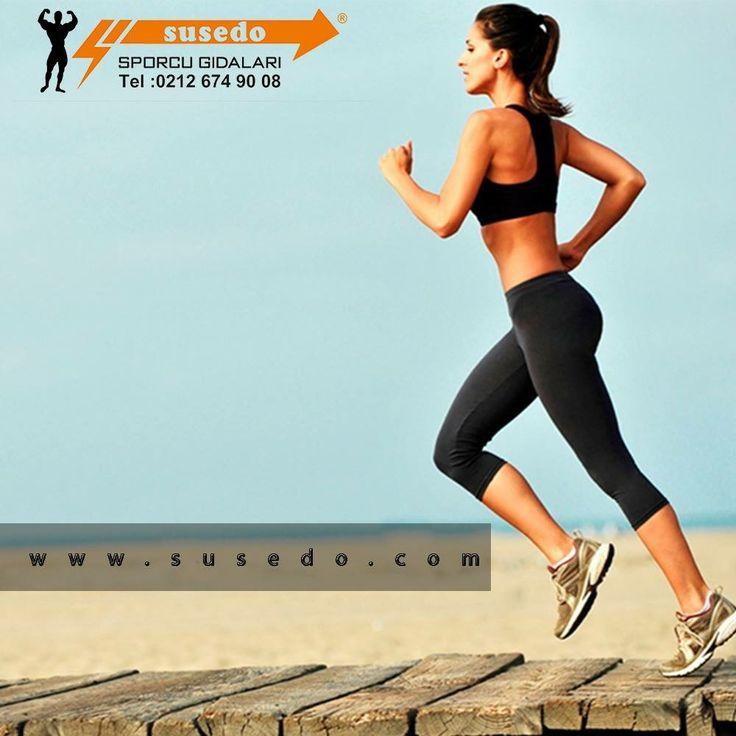 Sağlıklı bir yaşam için egzersiz yapmak şart. Bu yola girmeden önce vücudunuz için doğru saati öğrenmelisiniz.  #susedo #susedosporcubesinleri #spor #kahvalti #saglik #meyve #vitamin #saglikliyasam #enerji #fitness #gym #beslenme #morning #fit #jimnastik #ısınmahareketleri #hareket #egzersiz