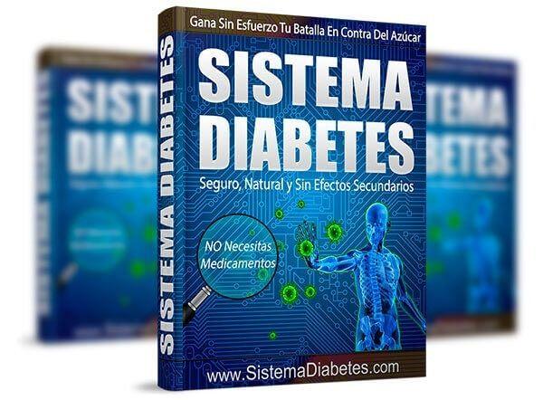 medicamentos para el cuidado de la salud femenina para la diabetes