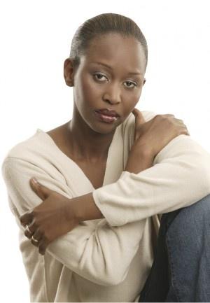 Rwandan genocide survivor shares story of forgiveness.