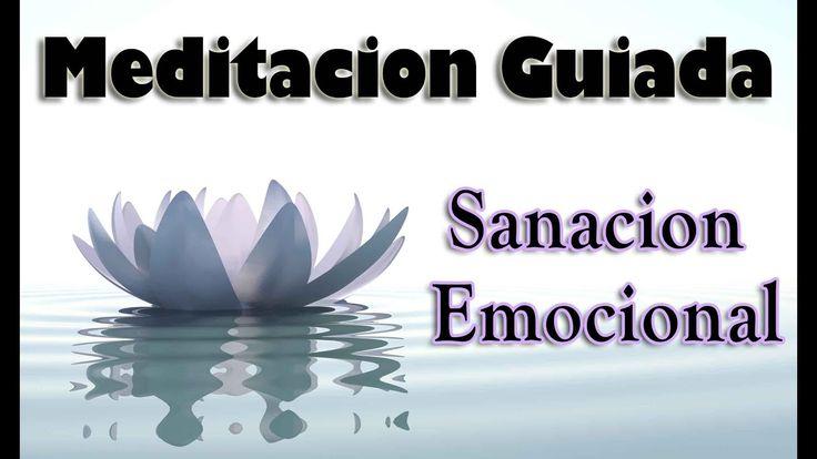 Meditacion Guiada El Arte de Vivir Sri Sri Ravi Shankar en Español Sanac...