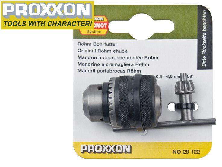 1000 images about proxxon on pinterest models dremel. Black Bedroom Furniture Sets. Home Design Ideas