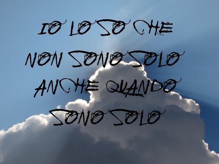 Fango_ Jovanotti