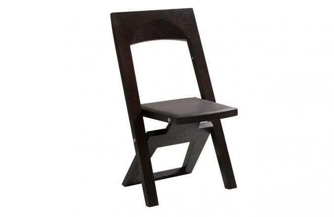 Chaise pliante vasco cnc pinterest cnc for 5 5 designers chaise