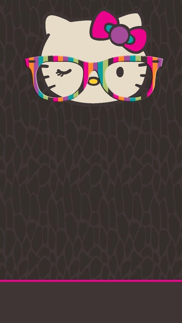 Cool Wallpaper Hello Kitty Gray - 1c4b5e58144550f7d8f338b92da21e29--hello-kitty-wallpaper-phone-wallpapers  Best Photo Reference_346528.jpg