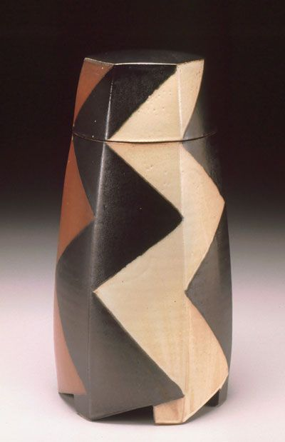 David Crane | Piedmont Craftsmen