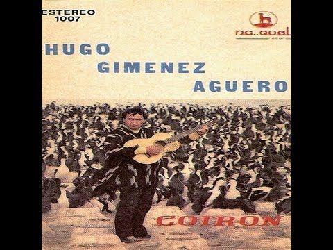 Coirón - Álbum Hugo Giménez Agüero - 1.983 (Discografía) p.s. - YouTube