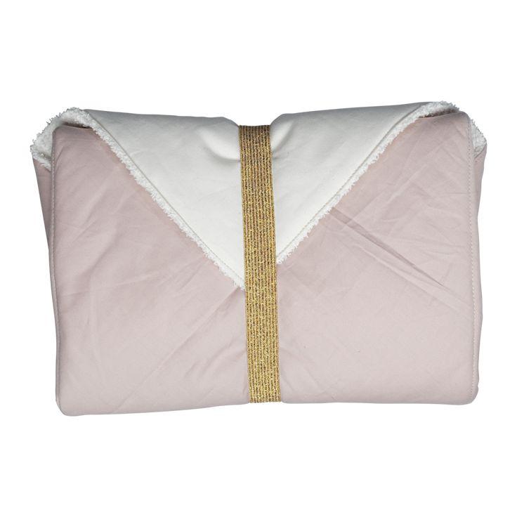 Polyester Baumwolle Sofa Kissen Fall Sumptuous Bon Jovi Cool Rei/ßverschluss 40,6/x 40,6/cm 40/x 40/cm