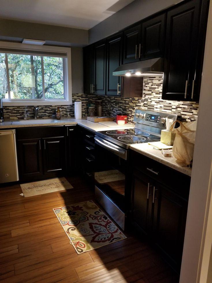 Best 25 Lowes kitchen cabinets ideas on Pinterest  Beige