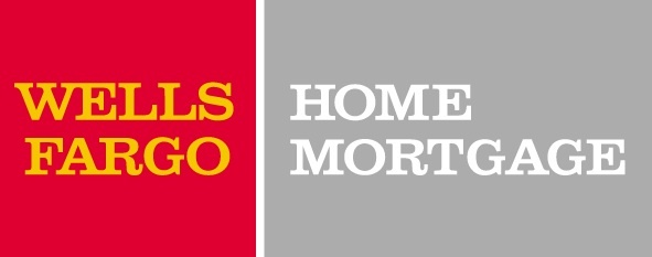 Not Only Is Wells Fargo Home Mortgage An Overarching Annual Sponsor Of The HBA Metro Denver