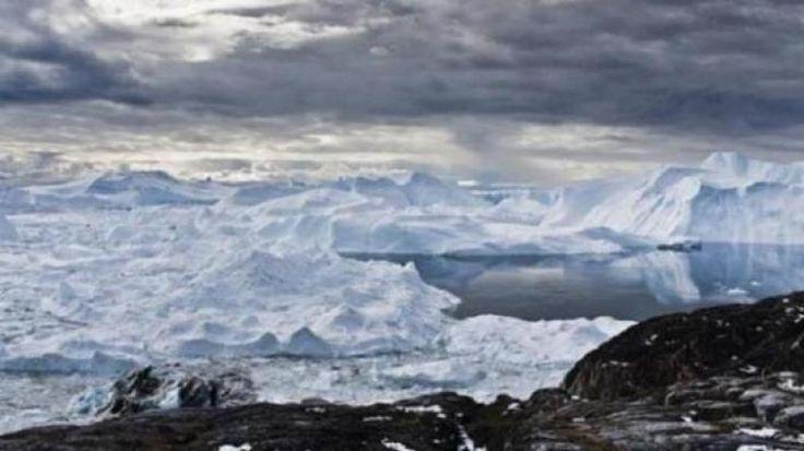 """Penduduk Setempat Cemas Suara Misterius Terdengar dari Kutub Utara  KONFRONTASI - Berbulan-bulan lamanya penduduk di Nunavut Kanada dihantui oleh suara misterius yang berasal dari dasar lautan. Suara aneh tersebut bahkan menakuti mamalia laut yang hidup di daerah tersebut. Penduduk sekitar yang telah berbulan-bulan mendengarnya merasa putus asa dan meminta bantuan militer untuk menyelidiki suara misterius itu. Suara yang terdengar mirip dengan suara """"ping"""" """"hum"""" atau """"beep"""" ini dilaporkan…"""