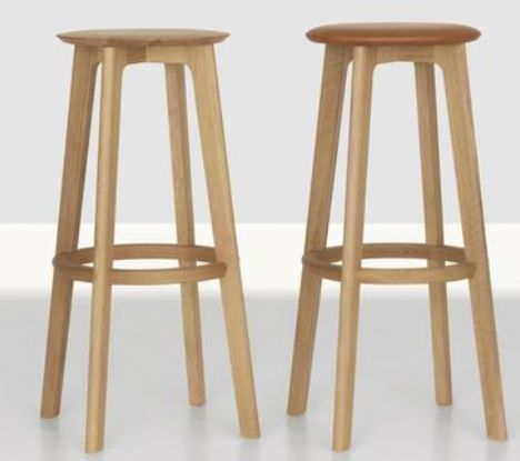 Bar stools for kitchen. 13 bar - Zeitraum