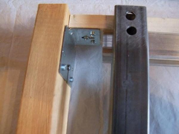Pocket Door Frame Kits Pocket Door Frame Pocket Doors Pocket Door Hardware