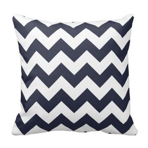 Surprising Cool Ideas Decorative Pillows Teal Grey Decorative New Red And Gray Decorative Pillows