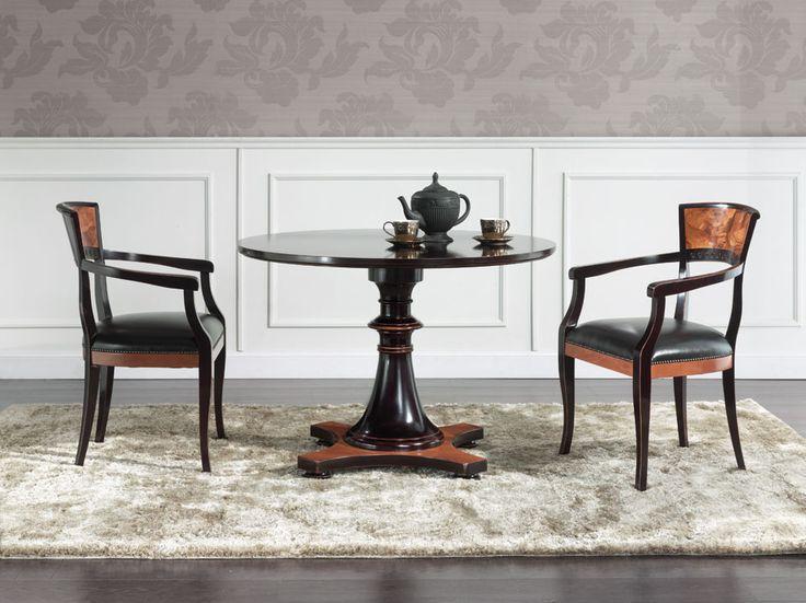 Sedie contemporanee ~ Best seven sedie images wing chairs armchairs