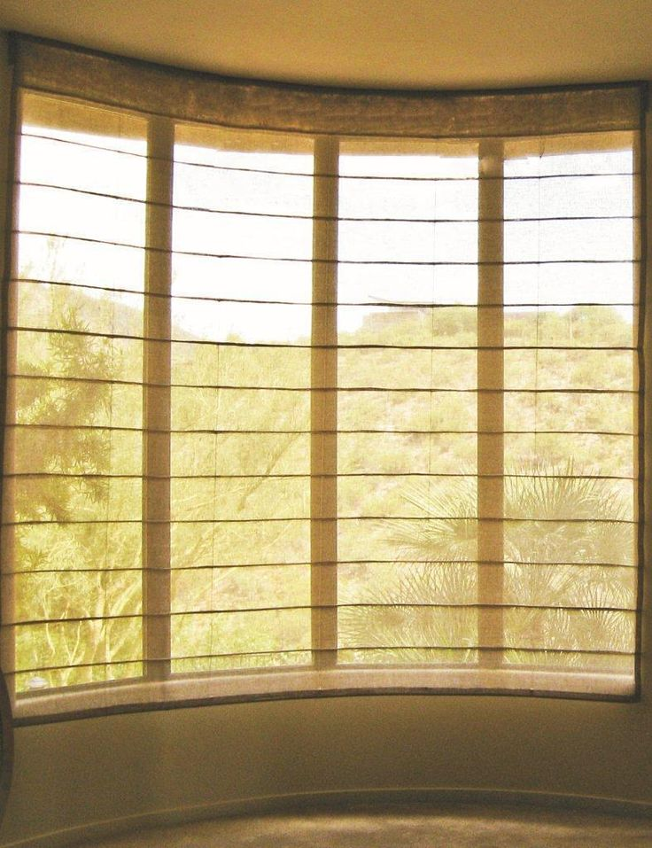 1000 Images About Perry Luxe Roman Shades On Pinterest Window Treatments Ux Ui Designer And