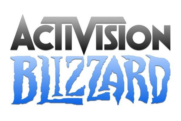 Activision Blizzard Announces Better-Than-Expected and Record Fourth-Quarter and 2016 Financial Results   For the year ended December 31 2016 Activision Blizzards net revenues presented in accordance with Generally Accepted Accounting Principles (GAAP) were a record $6.61 billion as compared with $4.66 billion for 2015 an increase of 42%. GAAP net revenues from digital channels were a record $4.87 billion growing 94% year-over-year. GAAP operating margin was 21%. GAAP earnings per diluted…