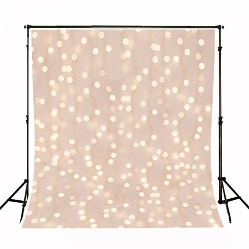 5x7ft Muslin Pink Photography Backdrop Glitter Non Crease... https://www.amazon.co.uk/dp/B01KXI27CW/ref=cm_sw_r_pi_dp_x_Ec0cybVSZRA8S