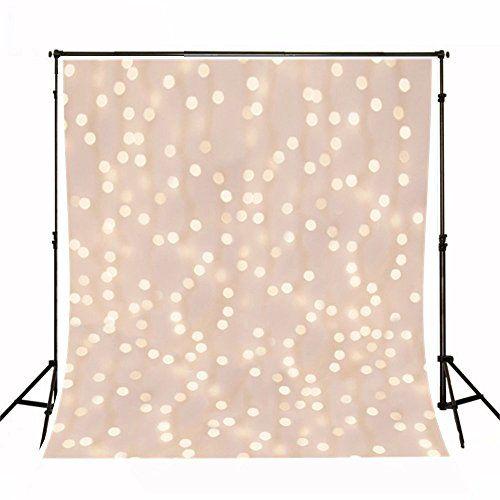 5x7ft Muslin Pink Photography Backdrop Glitter Non Crease... https://www.amazon.co.uk/dp/B01KXI27CW/ref=cm_sw_r_pi_dp_x_Ec0cybVSZRA8S